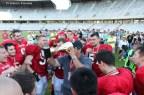 Cluj Crusaders - 89 Timisoara_2013_06_16_314
