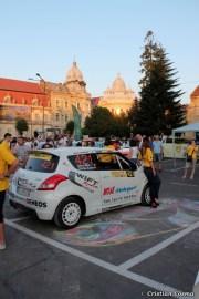 Transilvania Rally 2013_024