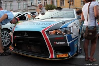 Transilvania Rally 2013_043