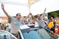 Transilvania Rally 2013_097
