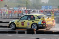 Transilvania Rally 2013_297