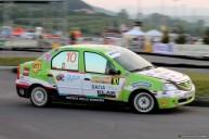 Transilvania Rally 2013_404