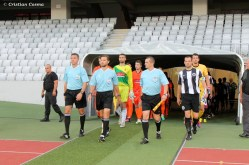 U Cluj - Ceahlaul P. Neamt_2013_08_02_028