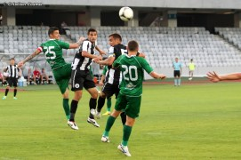 U Cluj - Concordia Chiajna_2013_08_19_077