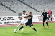 U Cluj - ACS Timisoara_2013_10_21_154