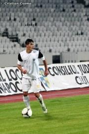 U Cluj - ACS Timisoara_2013_10_21_178