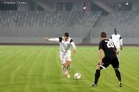 U Cluj - ACS Timisoara_2013_10_21_238