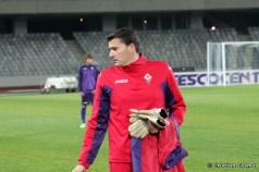 Pandurii Tg Jiu - Fiorentina_2013_11_06_032