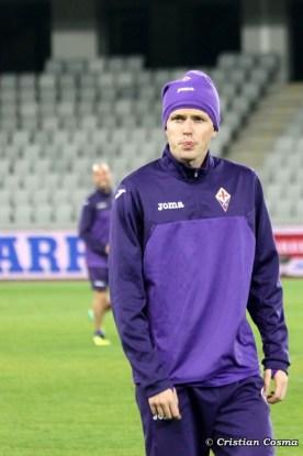 Pandurii Tg Jiu - Fiorentina_2013_11_06_039