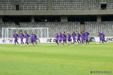 Pandurii Tg Jiu - Fiorentina_2013_11_06_047