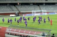 Pandurii Tg Jiu - Fiorentina_2013_11_06_067