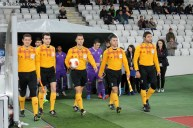 Pandurii Tg Jiu - Fiorentina_2013_11_07_076