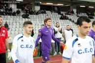 Pandurii Tg Jiu - Fiorentina_2013_11_07_084