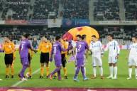 Pandurii Tg Jiu - Fiorentina_2013_11_07_101