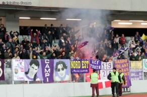 Pandurii Tg Jiu - Fiorentina_2013_11_07_128