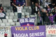 Pandurii Tg Jiu - Fiorentina_2013_11_07_160