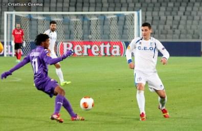 Pandurii Tg Jiu - Fiorentina_2013_11_07_218