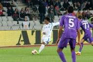 Pandurii Tg Jiu - Fiorentina_2013_11_07_221