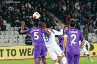 Pandurii Tg Jiu - Fiorentina_2013_11_07_222