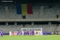 Pandurii Tg Jiu - Fiorentina_2013_11_07_234