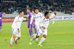 Pandurii Tg Jiu - Fiorentina_2013_11_07_257