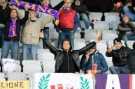 Pandurii Tg Jiu - Fiorentina_2013_11_07_340