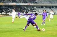Pandurii Tg Jiu - Fiorentina_2013_11_07_360