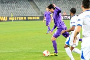 Pandurii Tg Jiu - Fiorentina_2013_11_07_363