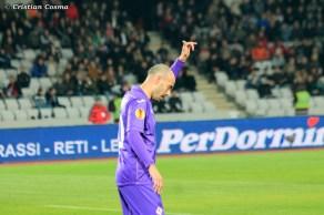 Pandurii Tg Jiu - Fiorentina_2013_11_07_367