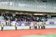 Pandurii Tg Jiu - Fiorentina_2013_11_07_394