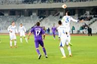 Pandurii Tg Jiu - Fiorentina_2013_11_07_406