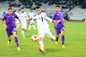 Pandurii Tg Jiu - Fiorentina_2013_11_07_427