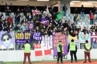 Pandurii Tg Jiu - Fiorentina_2013_11_07_480