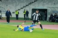 U Cluj - Corona Brasov_039