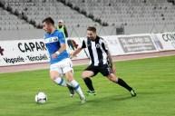 U Cluj - Viitorul Constanta_2013_11_04_071