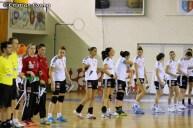 U Jolidon - PAOK Salonic_2013_11_09_005