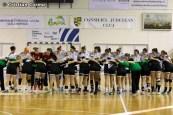 U Jolidon - PAOK Salonic_2013_11_09_020