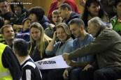 U Jolidon - PAOK Salonic_2013_11_09_024