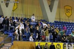 U Jolidon - PAOK Salonic_2013_11_09_069