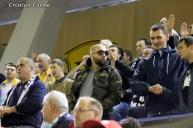 U Jolidon - PAOK Salonic_2013_11_09_167