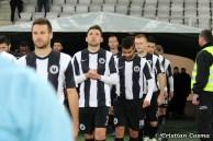 U Cluj - Astra Giurgiu_2014_02_28_016