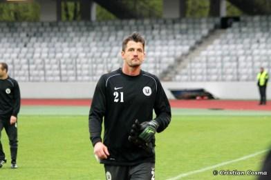 U Cluj - FC Botosani_2014_04_14_023