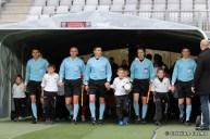 U Cluj - FC Botosani_2014_04_14_028