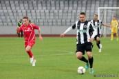 U Cluj - FC Botosani_2014_04_14_050