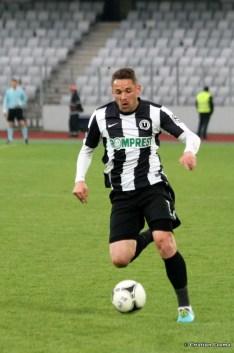 U Cluj - FC Botosani_2014_04_14_053