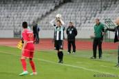 U Cluj - FC Botosani_2014_04_14_054