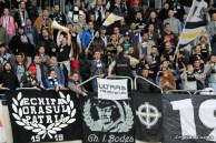 U Cluj - FC Botosani_2014_04_14_074