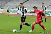 U Cluj - FC Botosani_2014_04_14_081