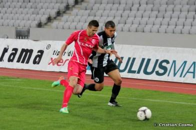U Cluj - FC Botosani_2014_04_14_093