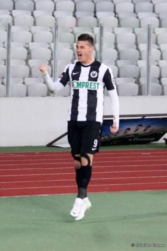 U Cluj - FC Botosani_2014_04_14_115